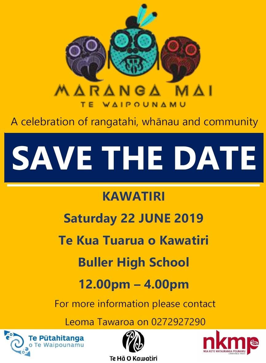 Maranga Mai Kawatiri 22 June 2019.jpg