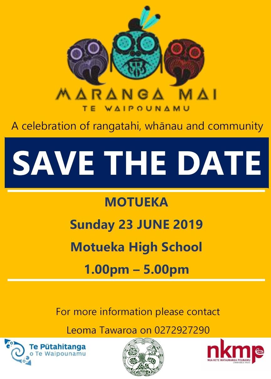 Maranga Mai Motueka 23 June 2019.jpg
