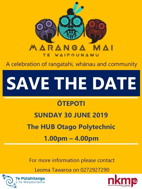 Maranga Mai Ōtepoti 30 June 2019.jpg