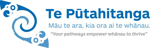 te-Putahitanga-logo1.jpg