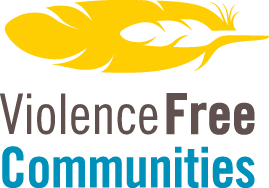 violence-free-communities-logo.png