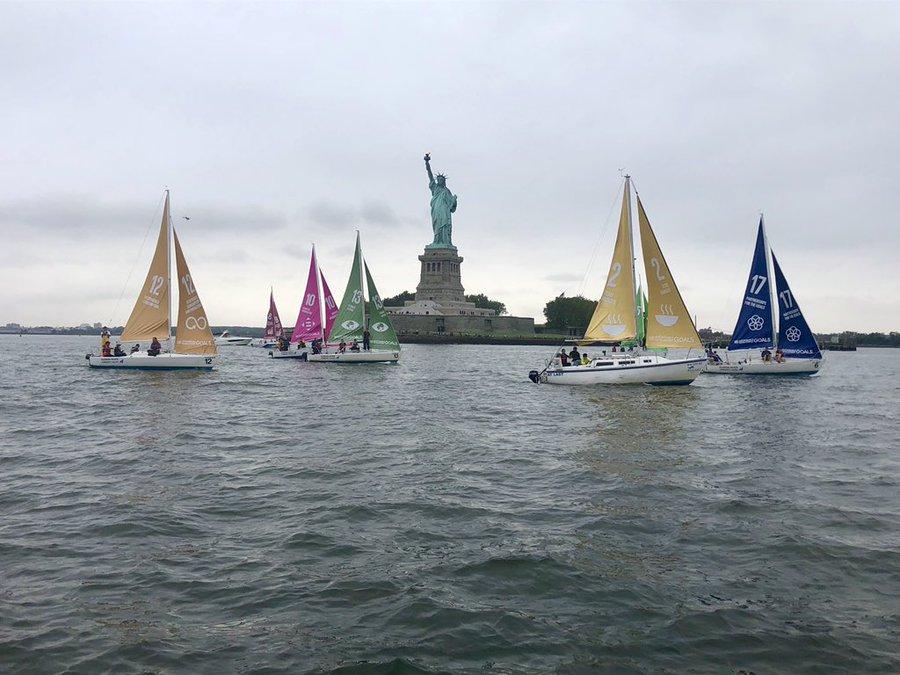 17 boats.jpg