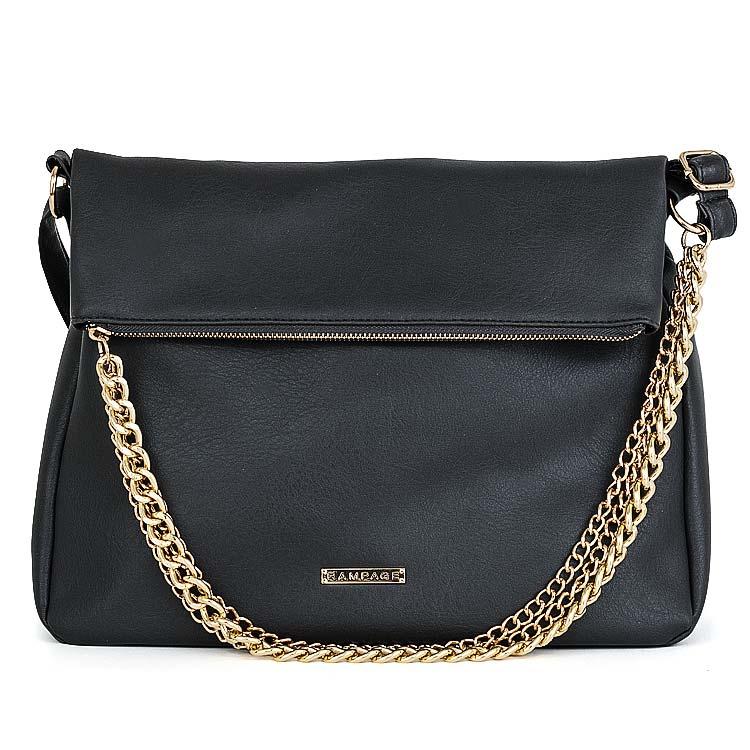 Fashion Handbag Photography Rampage