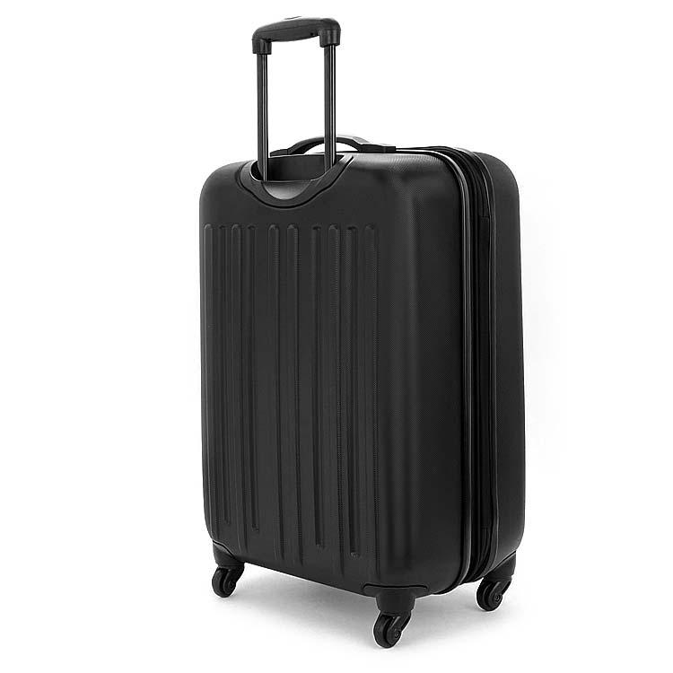 ECommerce Product Photography Luggage
