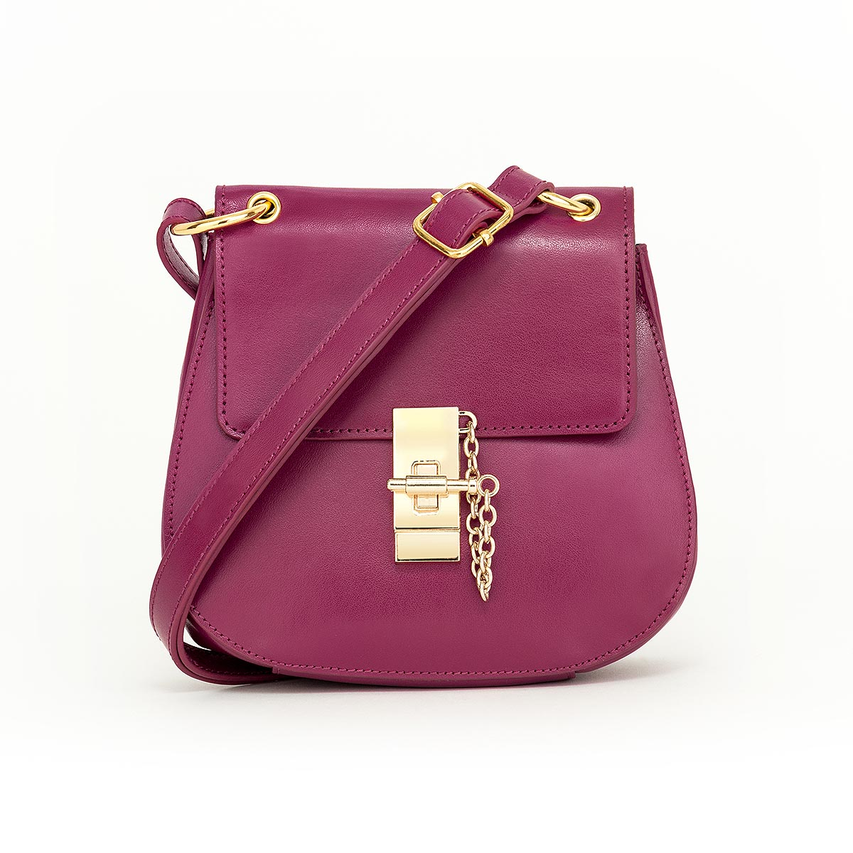 Fashion Handbag Photography
