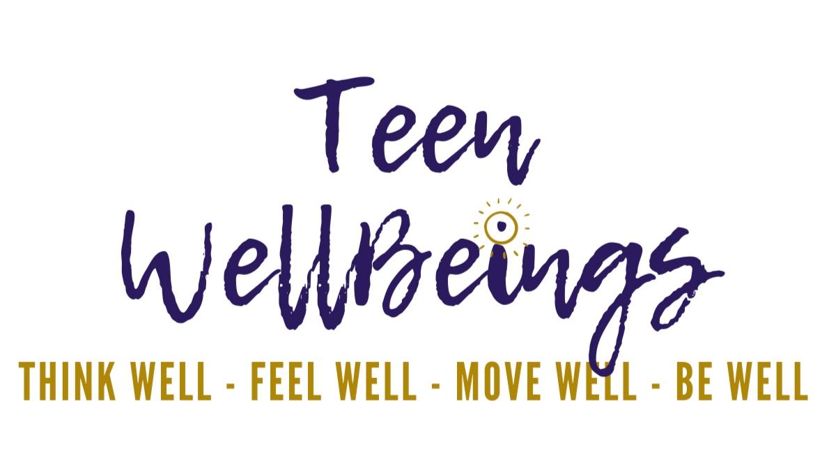 Teen+WellBeings+-high+res+copy.jpg
