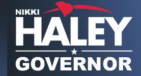 Nikki-Haley-for-Governor.jpg