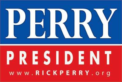 Rperry-RALLY-01.jpg