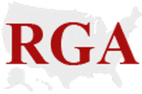 RGAlogonew1.png