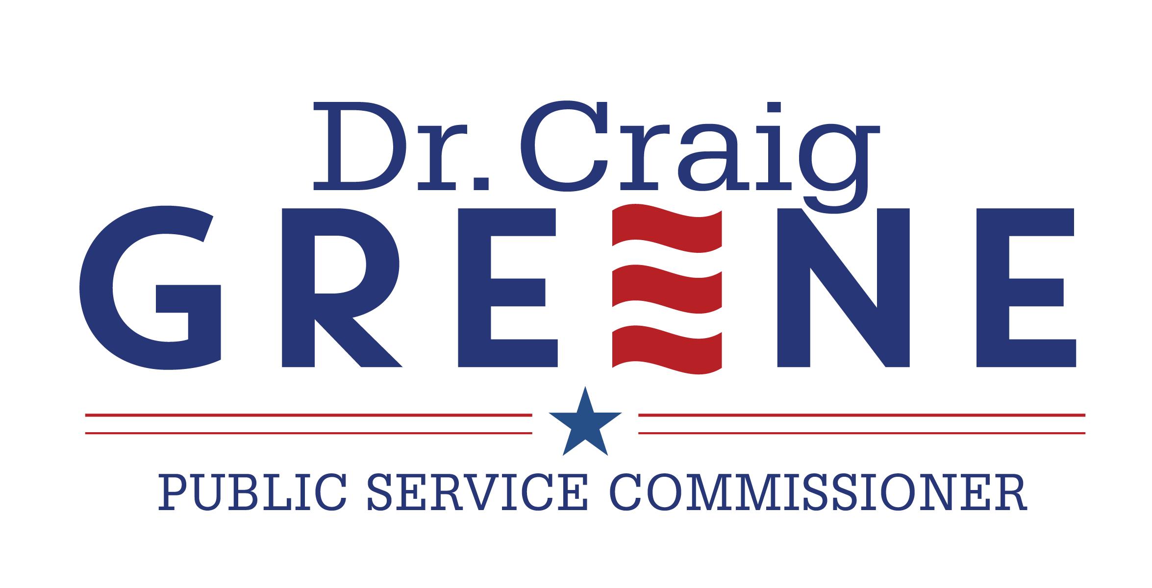 CraigGreene_Logo.png