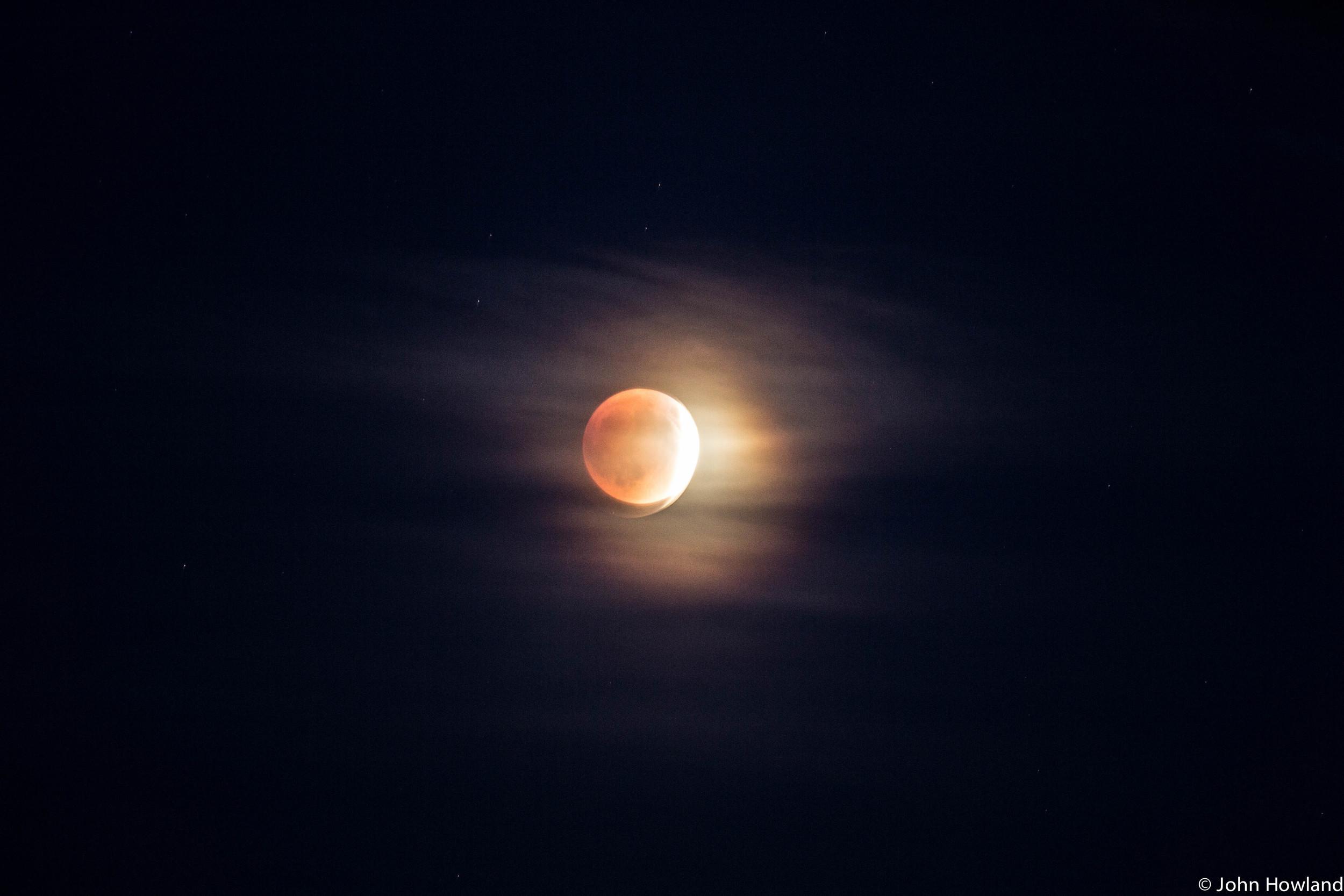 moonblue (1 of 1).jpg