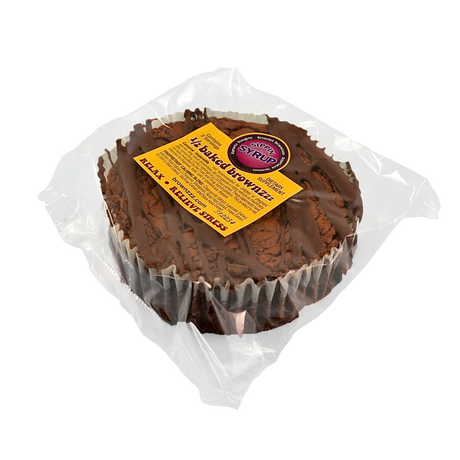1/2 bakes brownzzz st. louis mo head shop