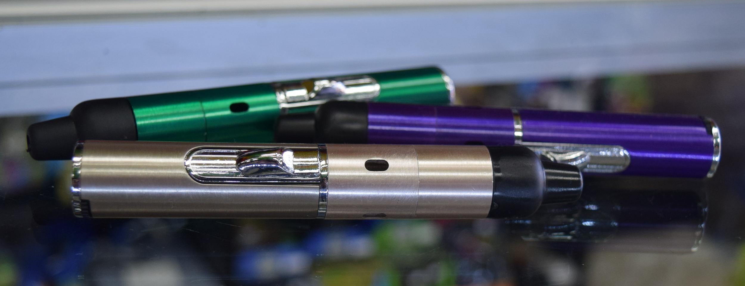 butane vape pen st. louis mo head shop