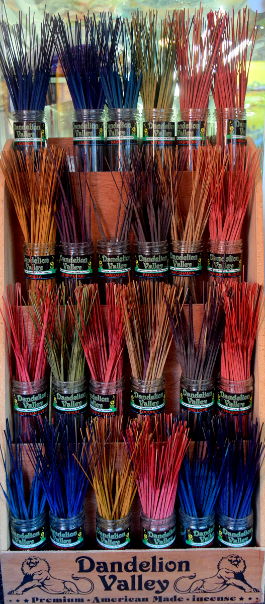 stick incense.png