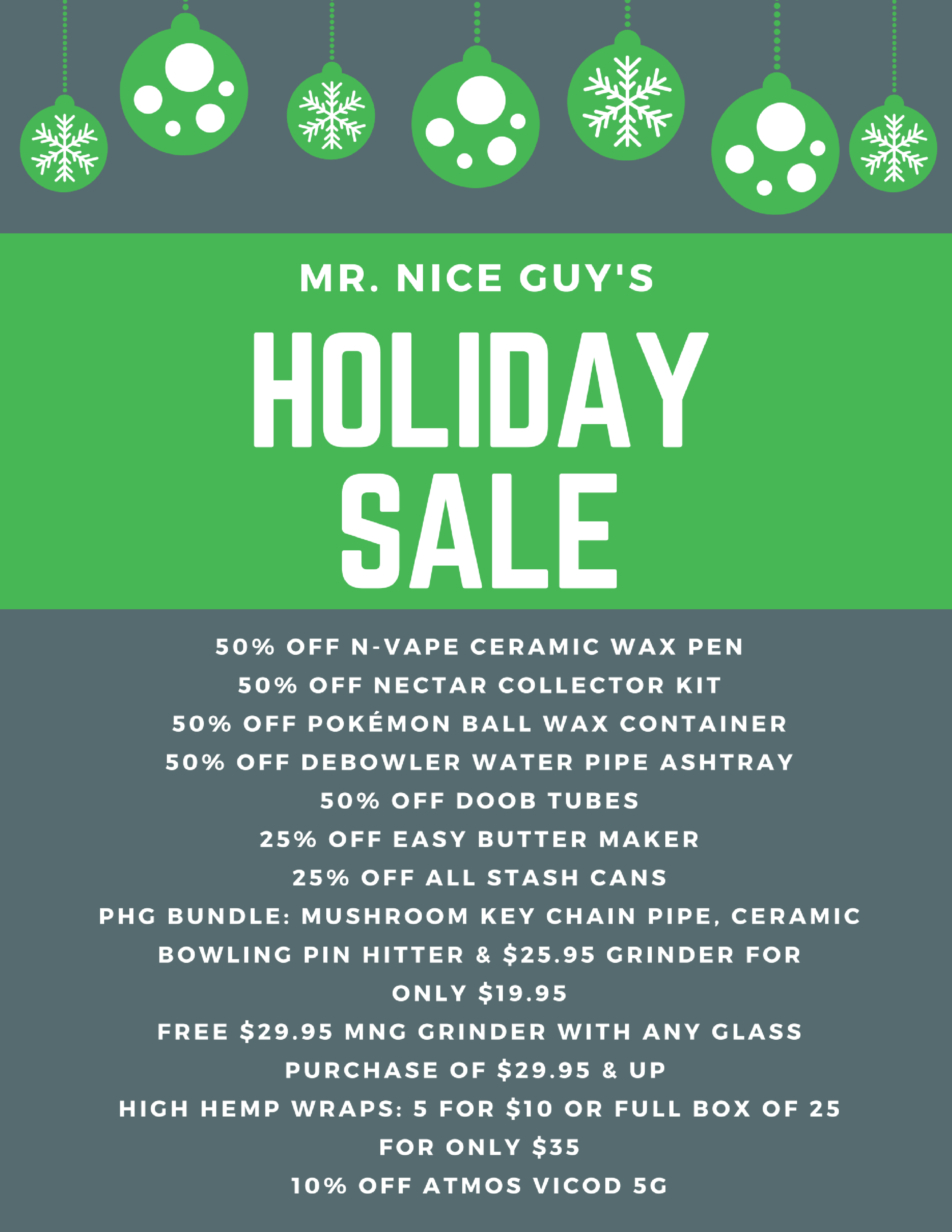 Correct MNG Holiday Sales 2017 Flyer.png