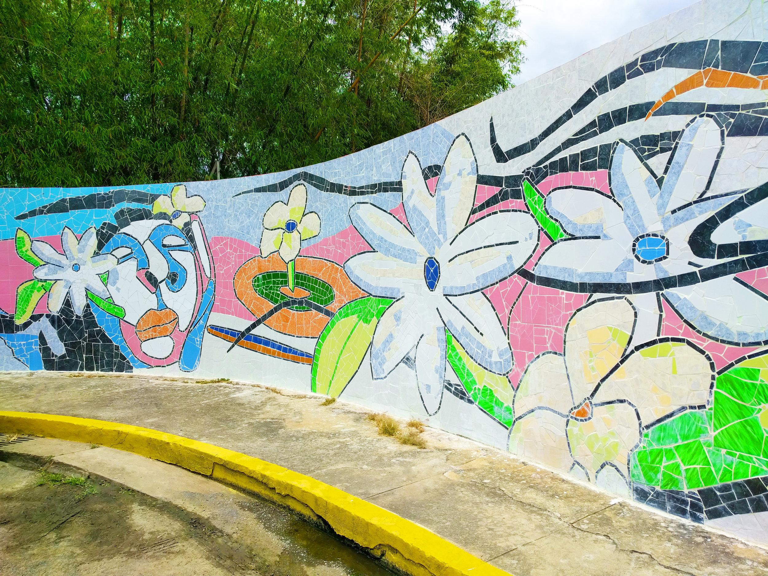 TravelCuba_Viñales_MosiacArt.jpg