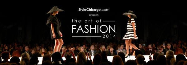StyleChicago_FashionChicago2