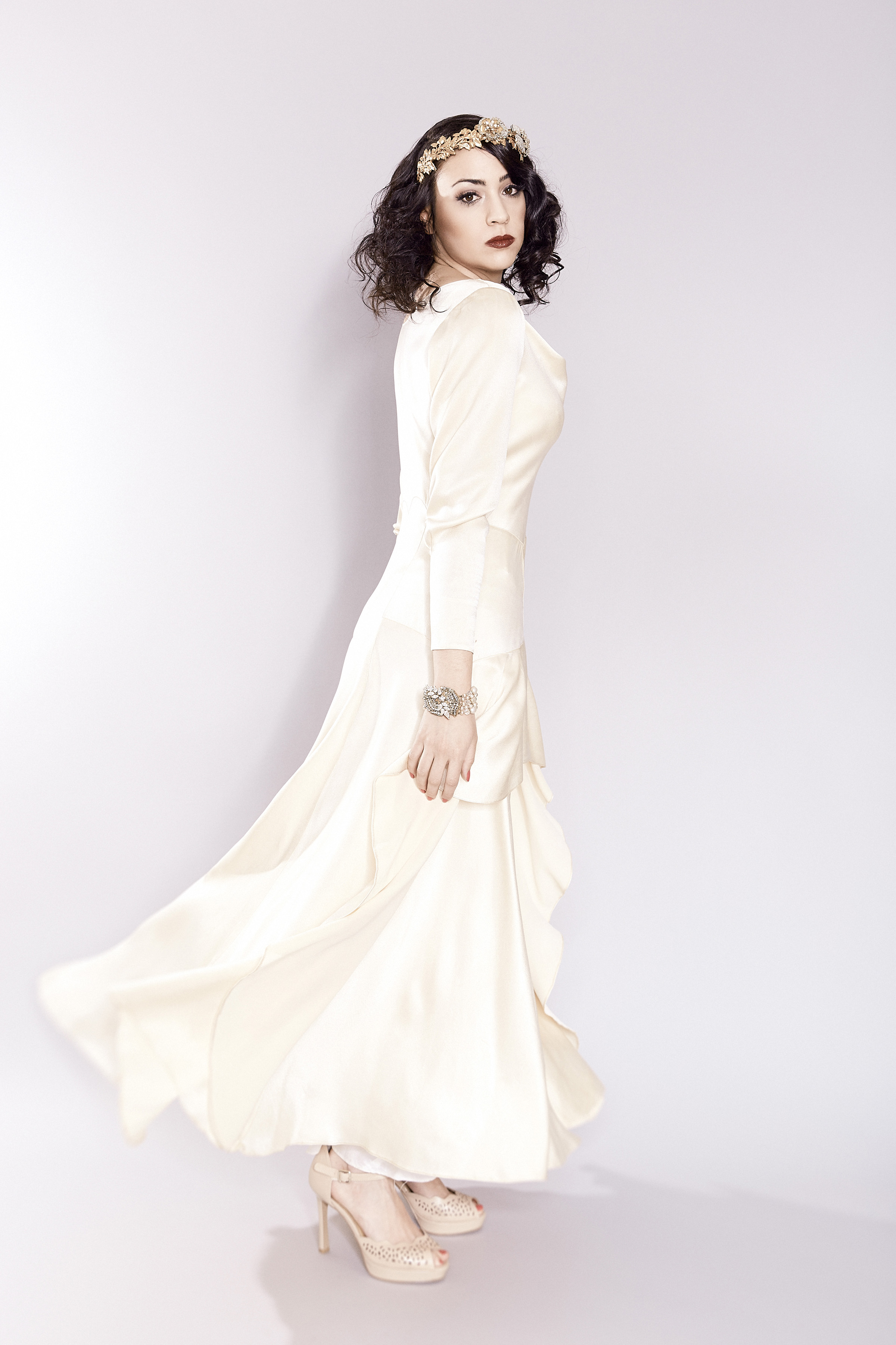 L&G Bridal 1.jpg