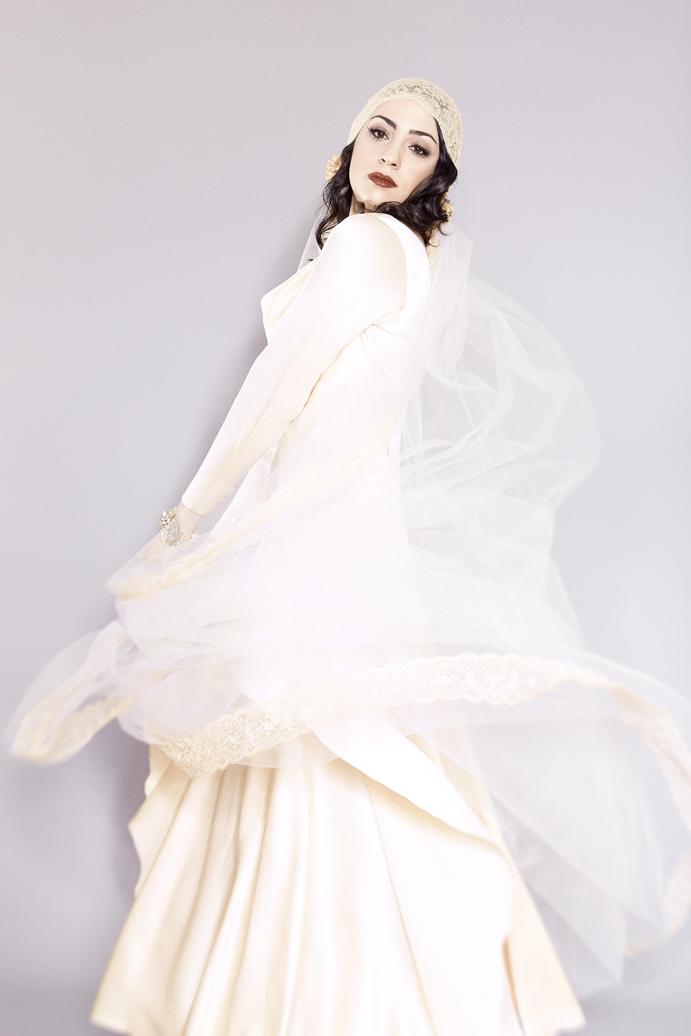 L&G Bridal 4.jpg