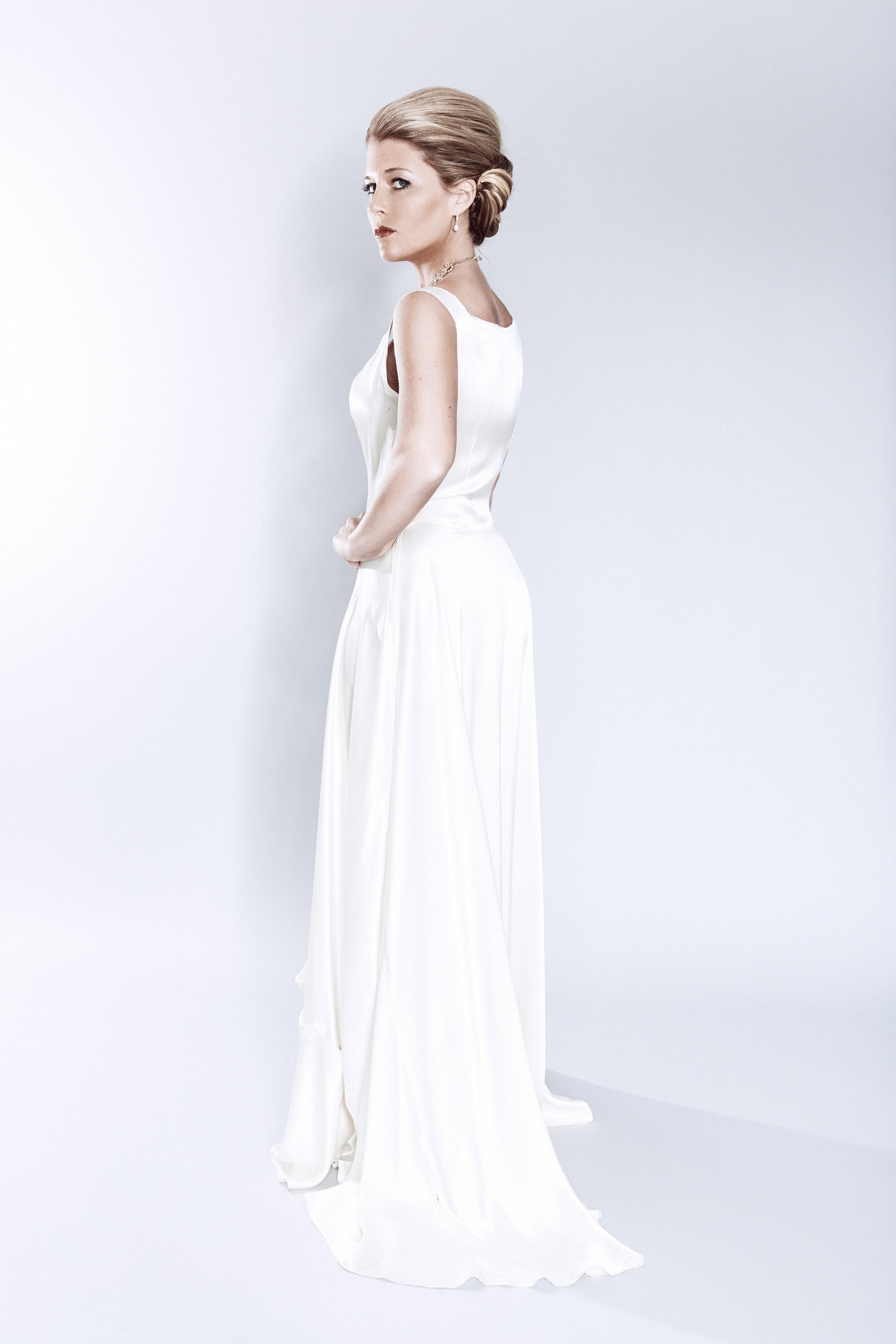 L&G Bridal 6.jpg