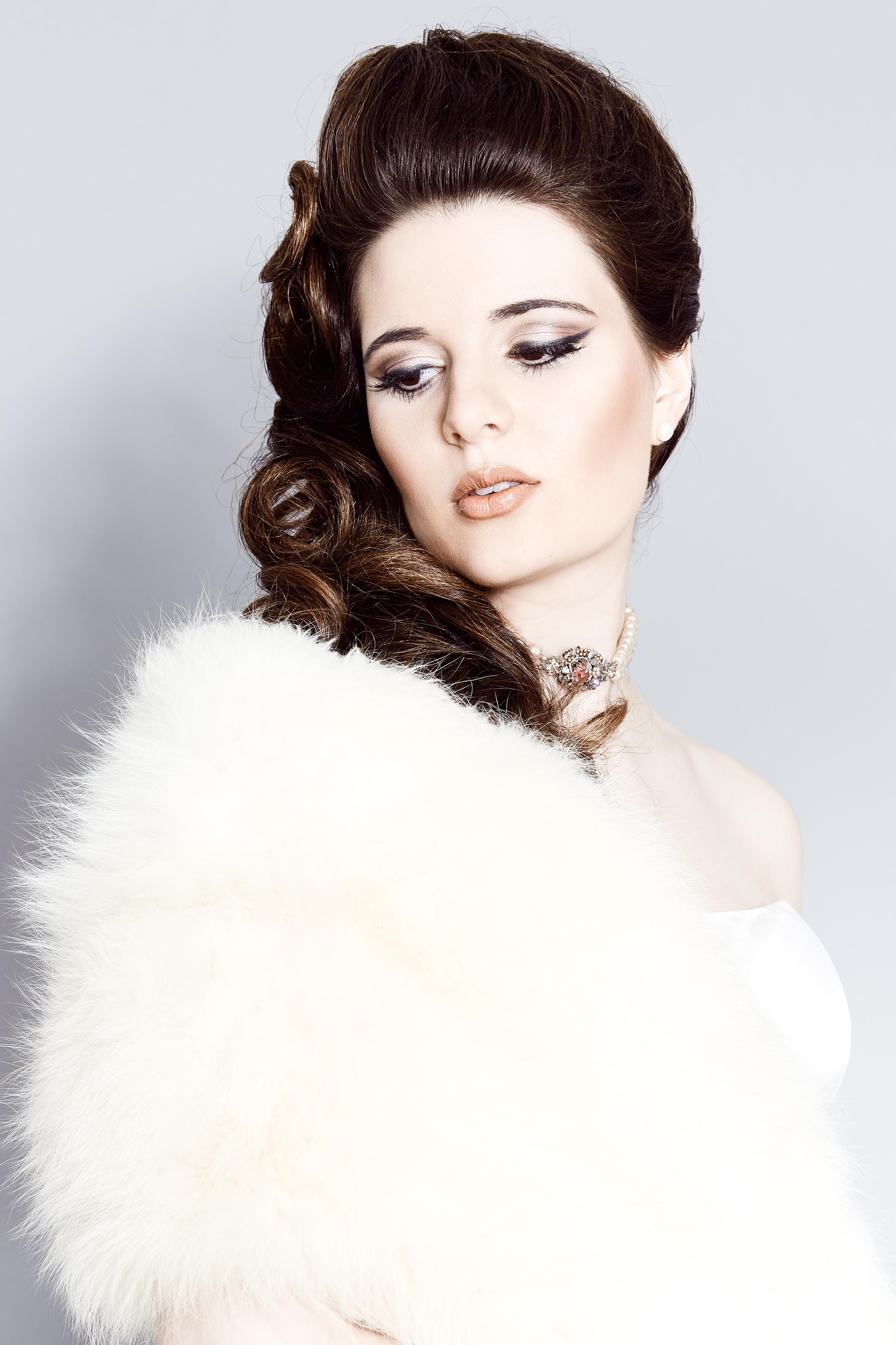 L&G Bridal 11.jpg