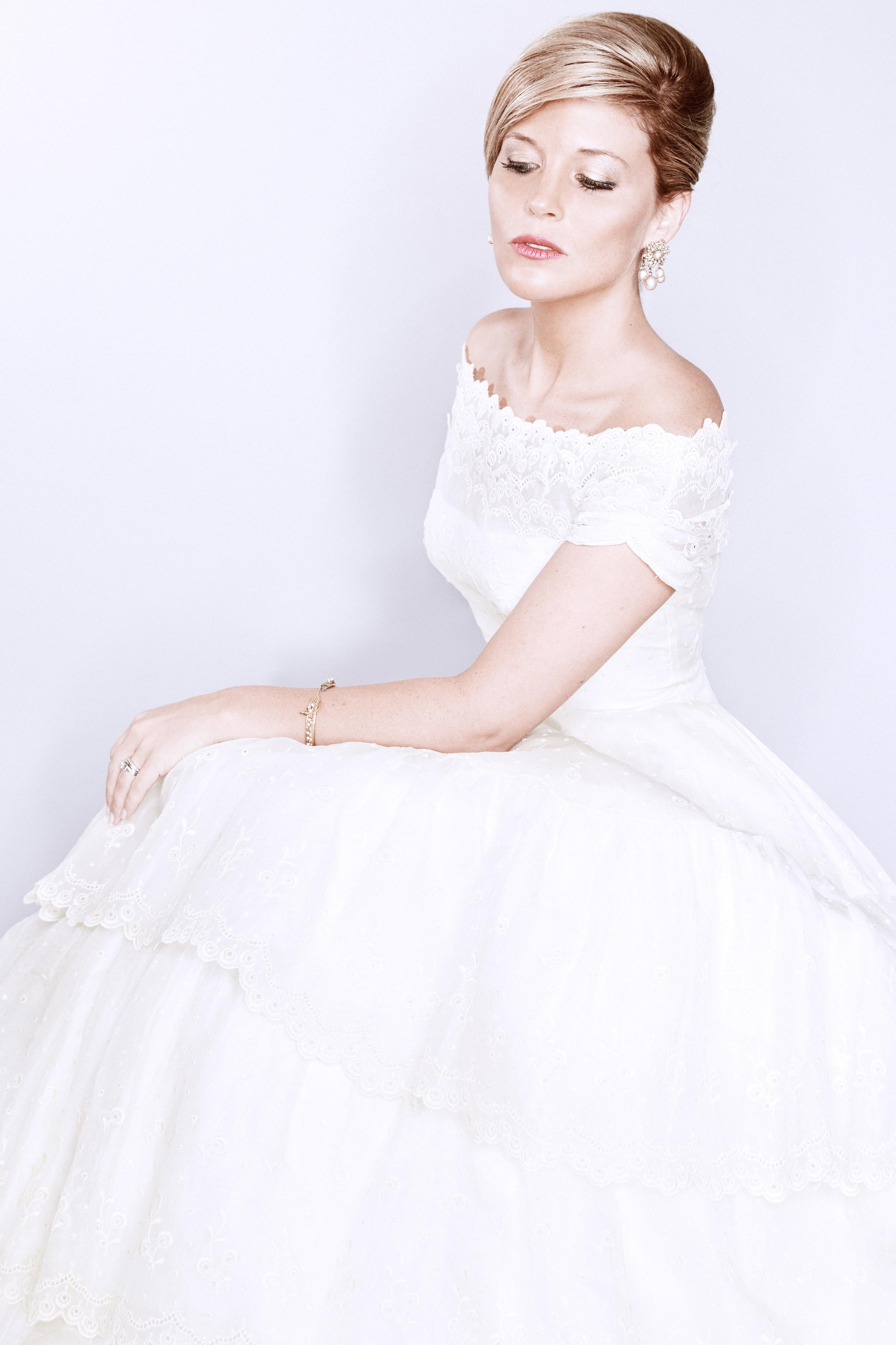 L&G Bridal 15.jpg