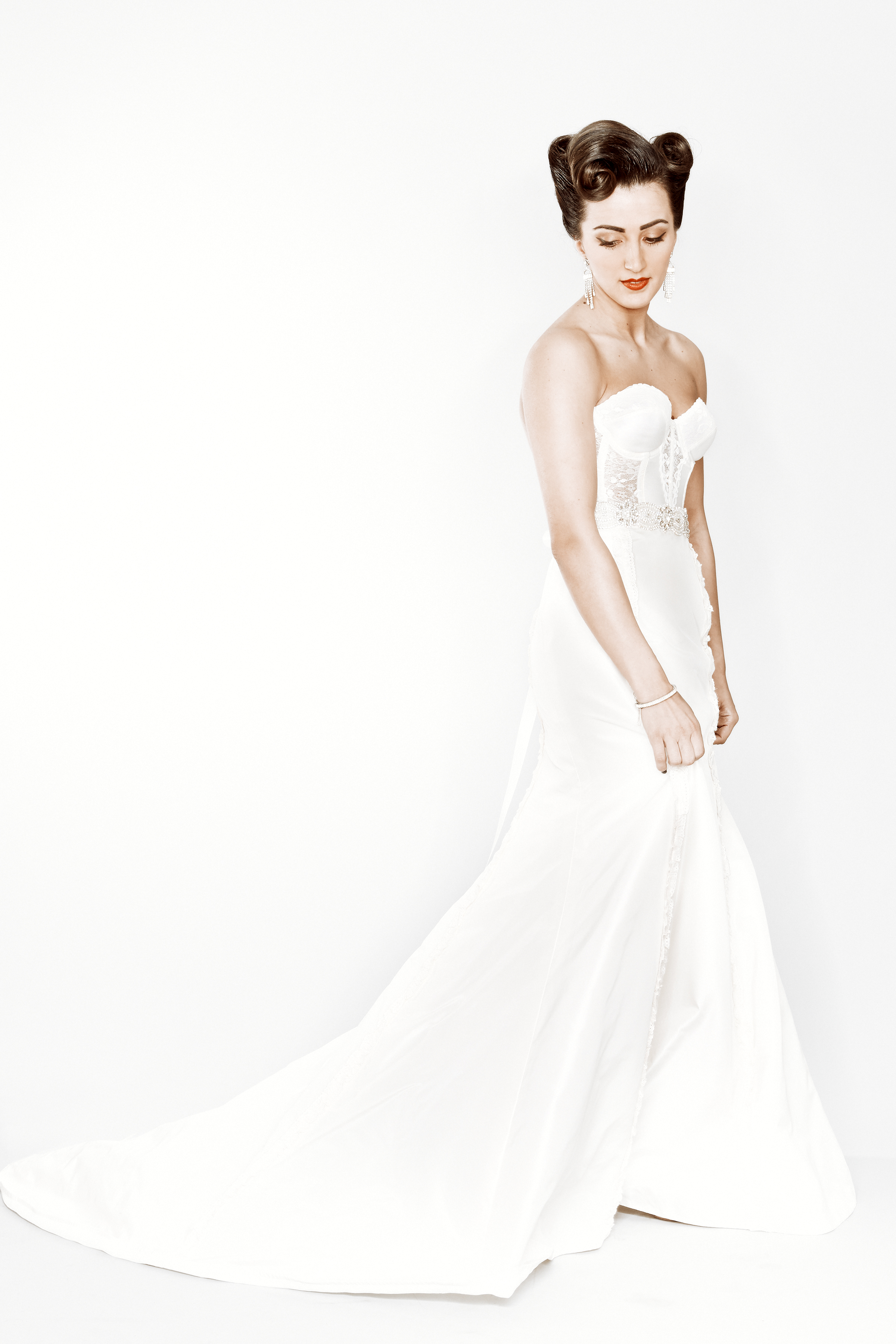 L&G Bridal 24.jpg