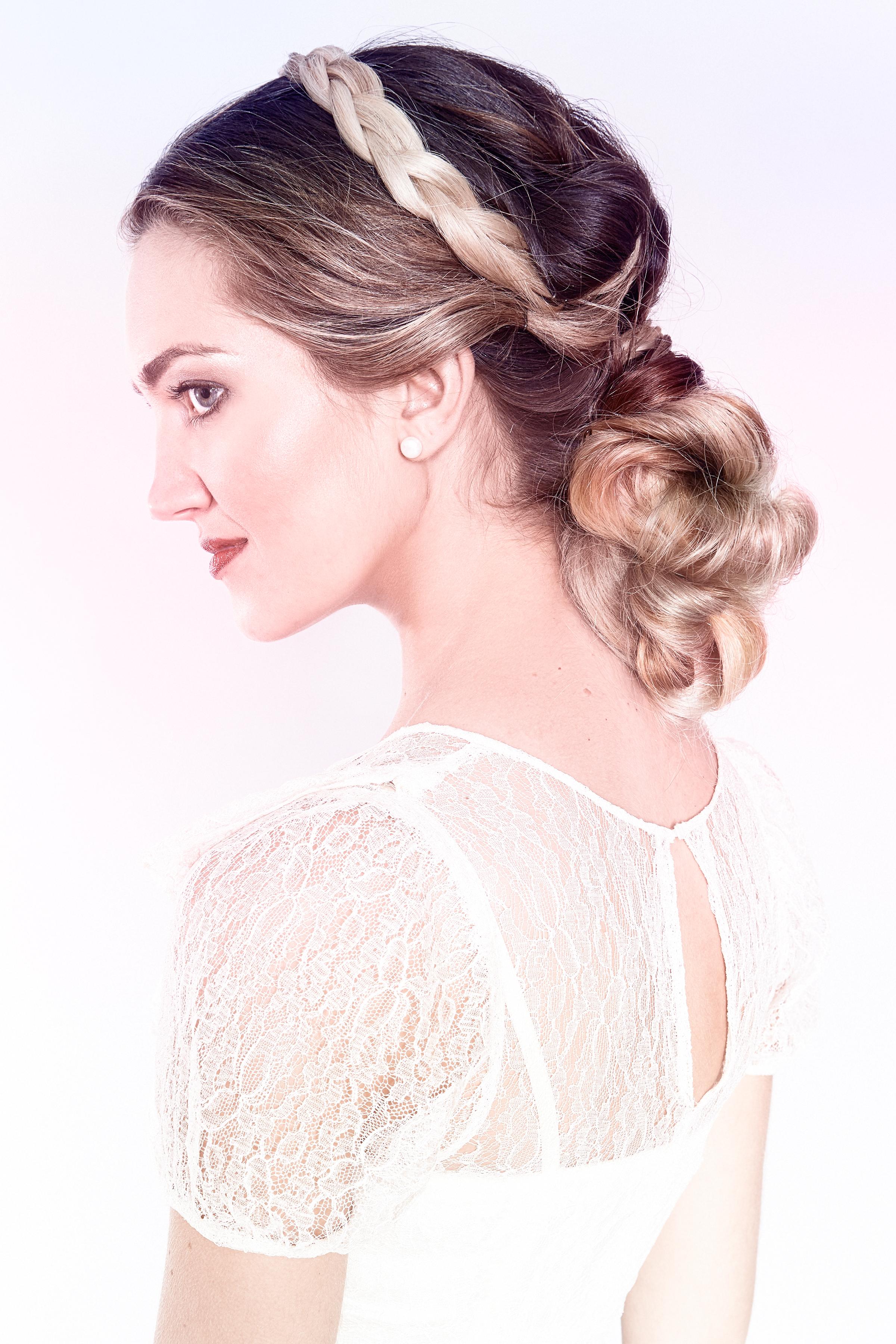 L&G Bridal 27.jpg