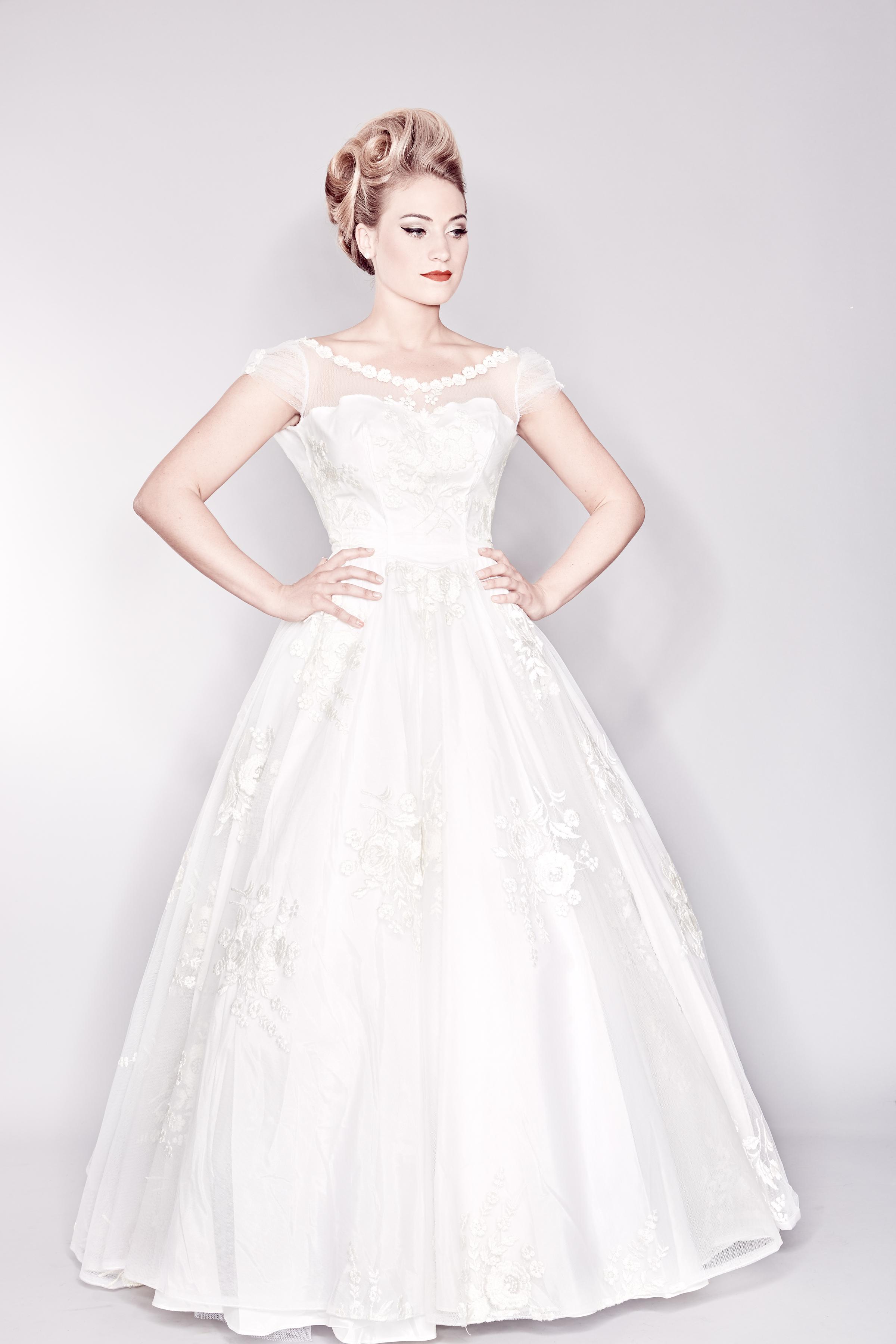 L&G Bridal 28.jpg