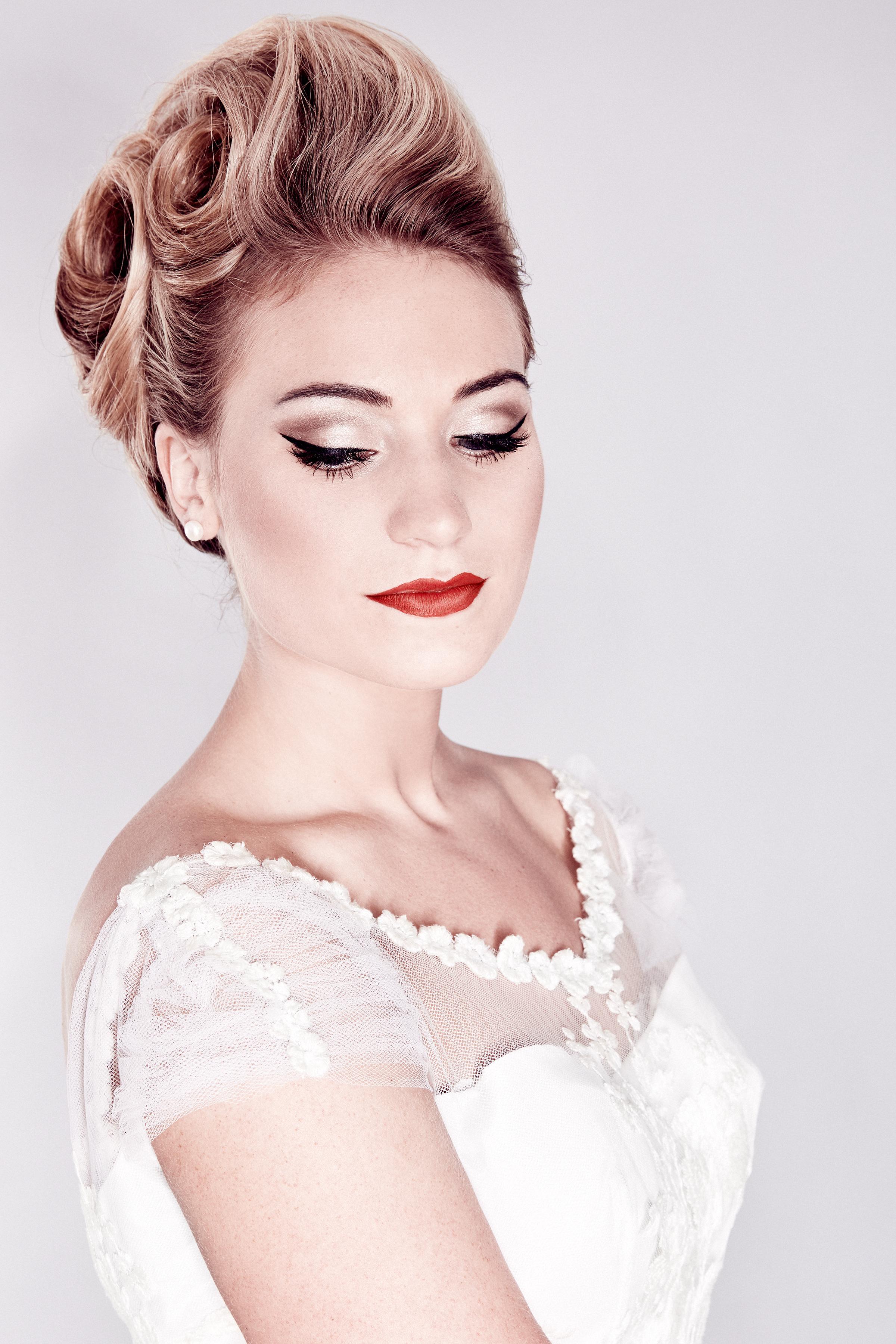 L&G Bridal 29-alt.jpg