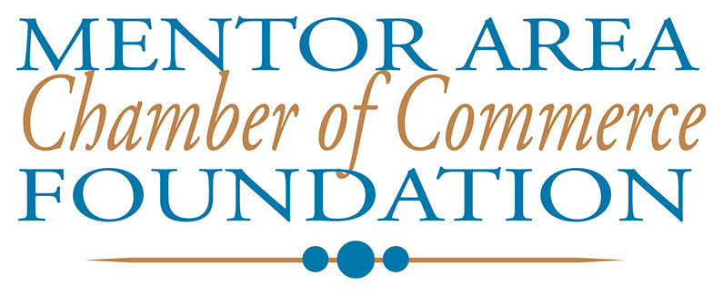 macc-foundation-logo.jpg
