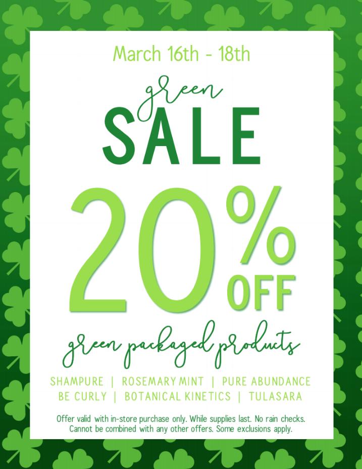 green-sale-salon.png