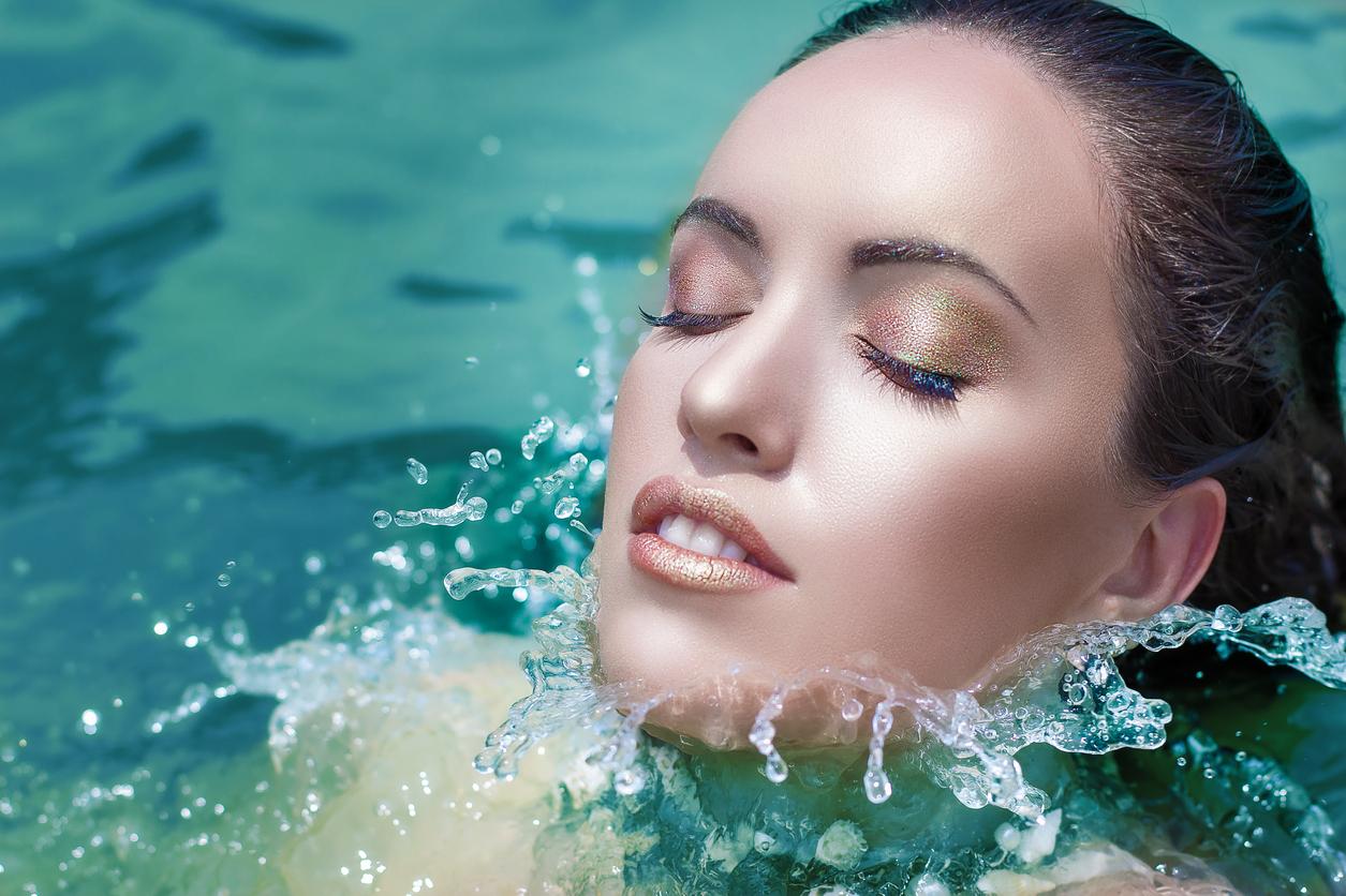water-resistant-makeup.jpg
