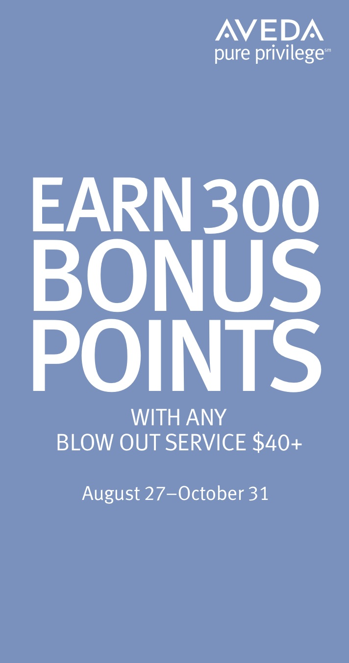 Pure_Privilege_Blowout_Service_Offer_September-October_2018.jpg