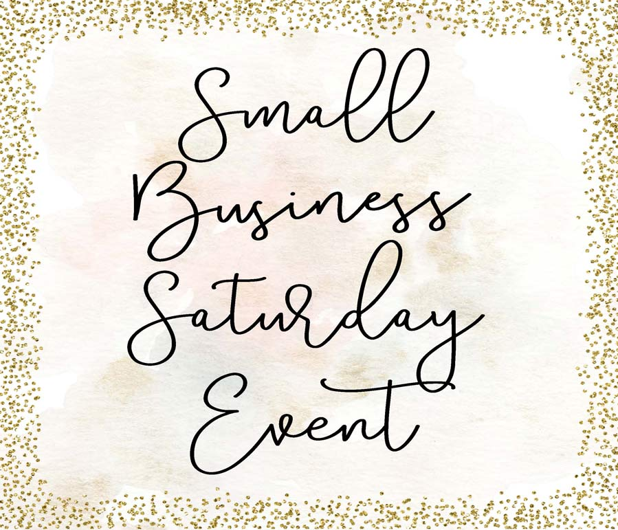 Small-Business-Saturday-Event.jpg