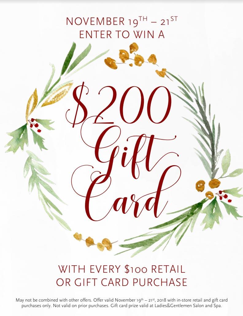 gift-card-lg.jpg