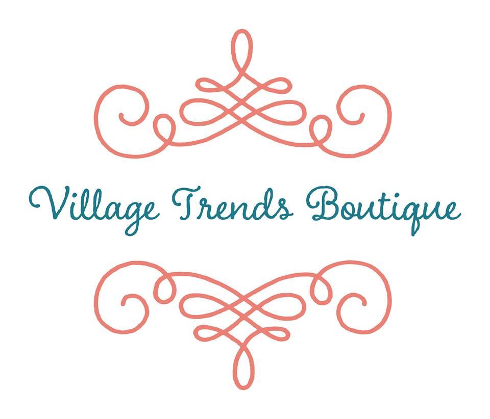 Village Trends Boutique logo.jpg