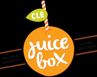 Cle Juice Box logo.png