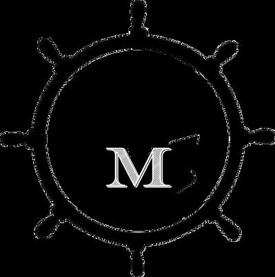 Merchants MRKT logo.png