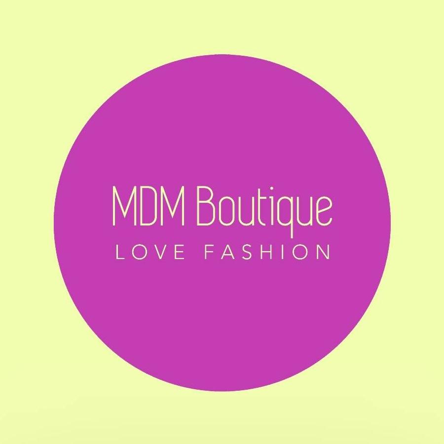 MDM boutique2.jpg