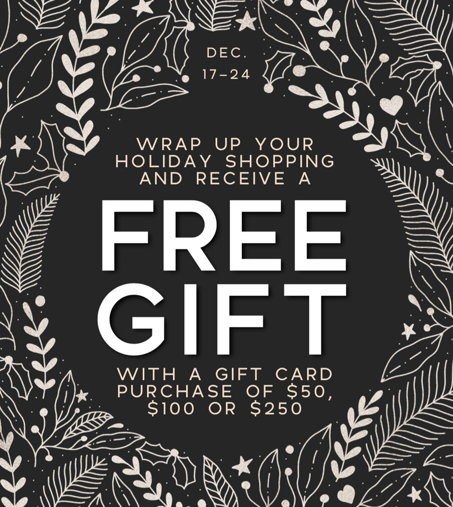 l-g-free-gift.jpg