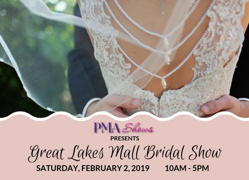 great lakes bridal show.jpg