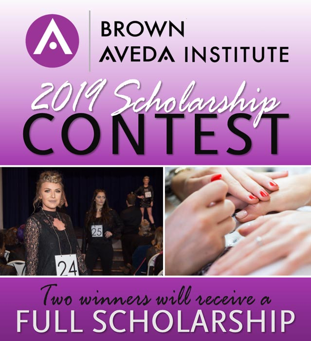 brown-aveda-scholarship.jpg