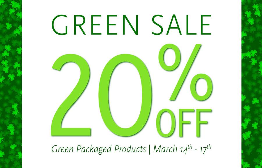 green-sale-lg.jpg