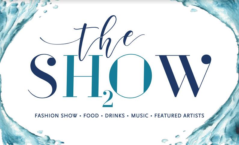 The-Show-3.jpg