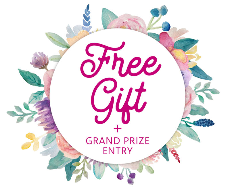 free-gift-grand-prize-entry.jpg