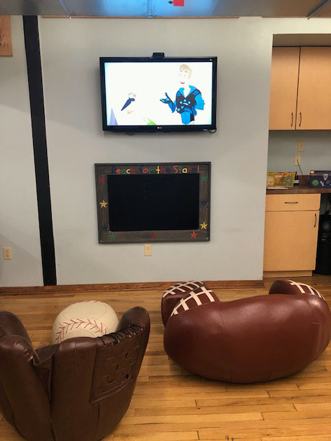 kids-room-1.jpg
