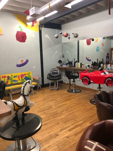 kids-room-2.jpg