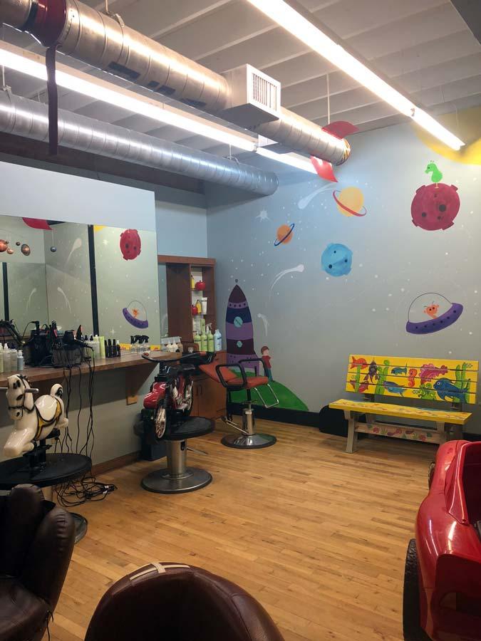 kids-room-4.jpg
