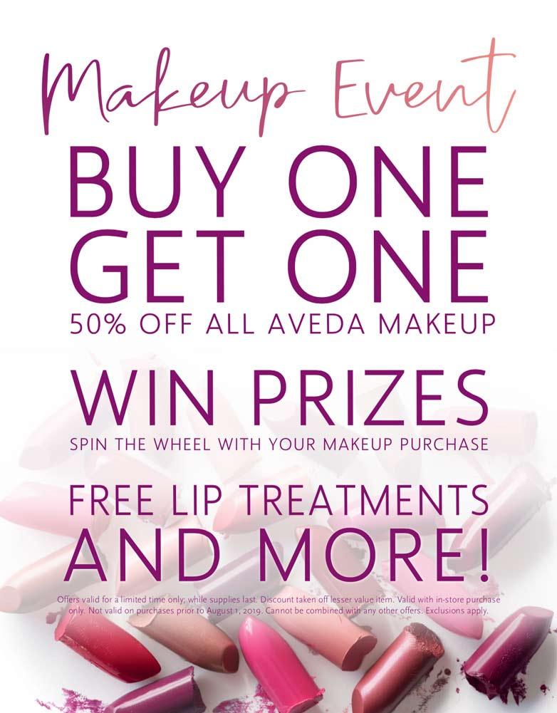 makeup-event.jpg
